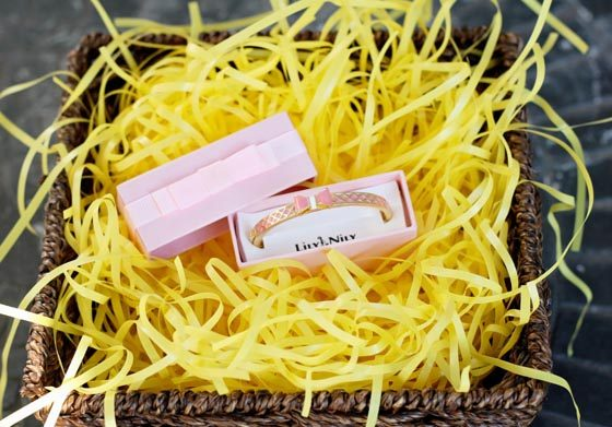 EASTER BASKET GUIDE 16 Daily Mom Parents Portal