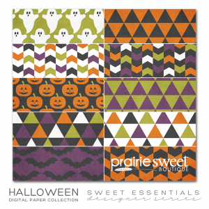 PE8019-Halloween-Sweet-Essential-Papers