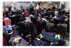 个人随身行李物品被扣如何报关