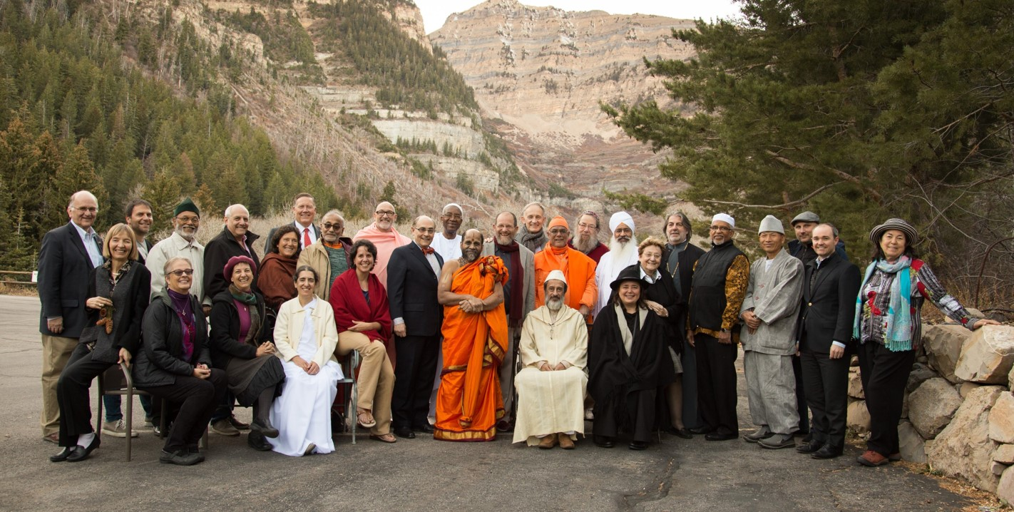Image result for pictures of elijah interfaith inst nov 2016 meeting