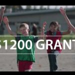 Parents encouraged to sign up for education grant funds