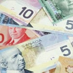 Tougher rules on payday loans, cheque-cashing fees