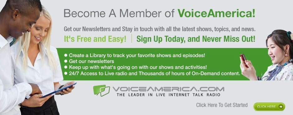 https://www.voiceamerica.com/content/images/station_images/52/banner/VA Membership Portal.jpg
