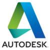 autodesk_logo-1-100x100.jpg