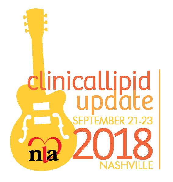 Fall Clinical Lipid Update