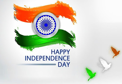 (BEST) Happy Independence Day English/Hindi Speech for Students, Kids & Teachers