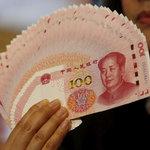 人民币贬值能缓解贸易战冲击,但也有代价