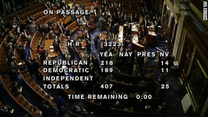131005112737-house-vote-on-backpay-furloughed-workers-c1-main