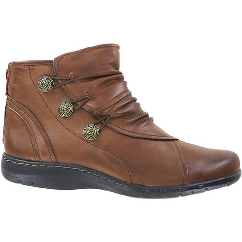 Rockport Women's Cobb Hill Penfield Boot