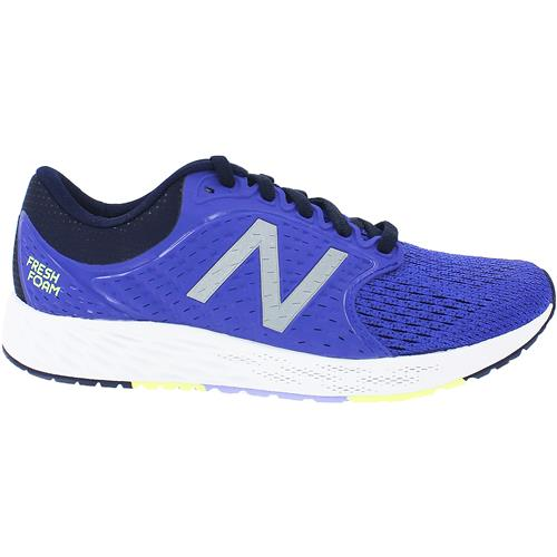 New Balance Women's WZANTBI4 Fresh Foam Zante Running Shoe