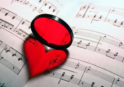 10%2BHadiah%2BUlang%2BTahun%2BUntuk%2BPacar 10 Hadiah Ulang Tahun Terbaik Romantis Untuk Pacar