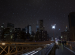 Skyglow project showcases New York City Night Sky without Light Pollution