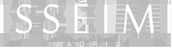 Logo-Isseimi-home