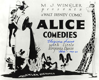 Disney-AliceComedies