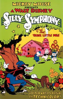 Disney-Silly-Symphony-Threelittlepigs