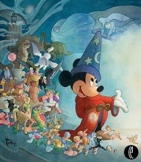 Disney-Fantasia