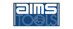 AIMS TOOLS