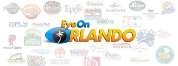 Eye On Orlando's photo.