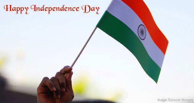 Independence-Day-Wishes-280713