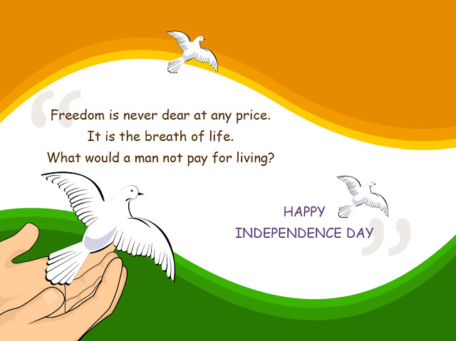 independence-day-image-showing-quote-on-freedom