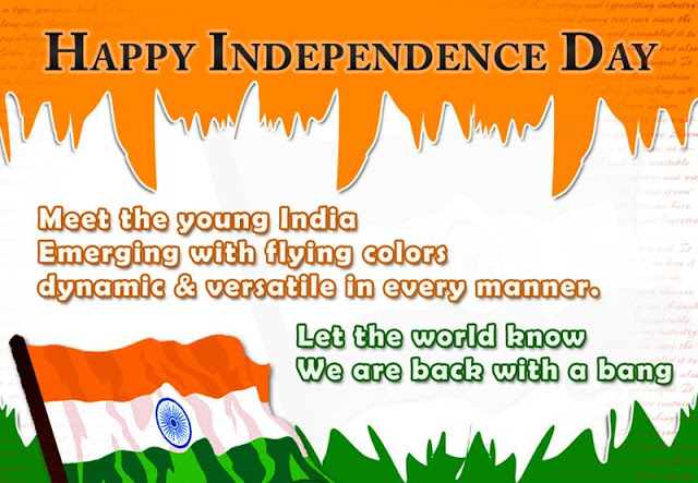 Independence-Day-2014-India-2