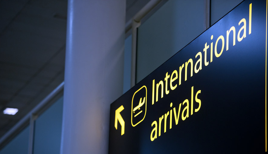 A Post-Brexit immigration solution   Prices not points    Read on