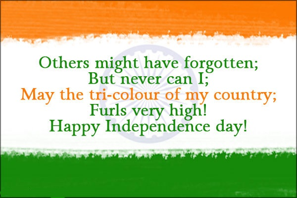 69th-Happy-Independence-day-India-2015-sms-and-messages-wishes
