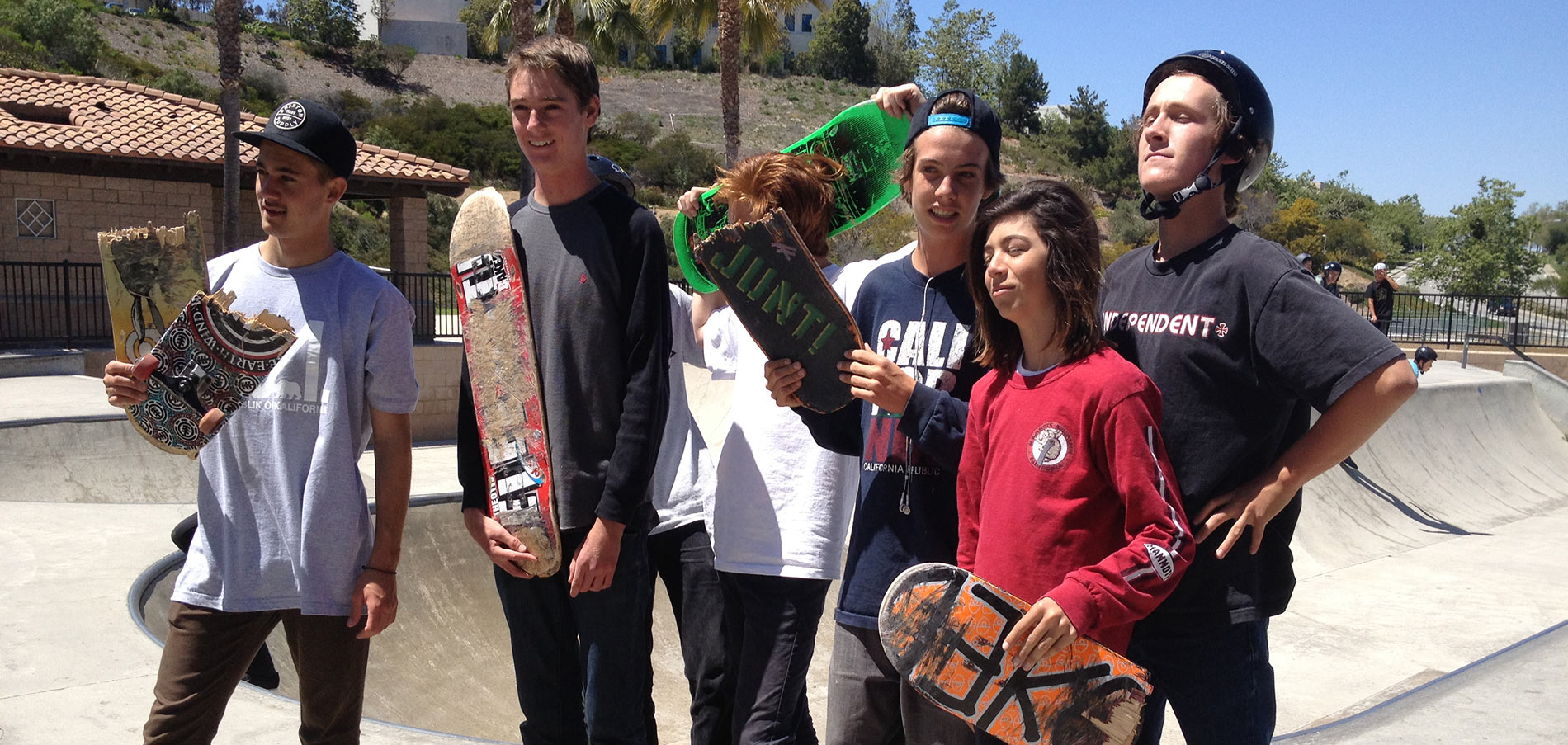 skaters-main