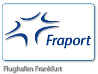 Fraport AG, Frankfurter Flughafen