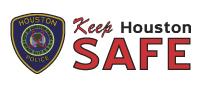Keep Houston Safe