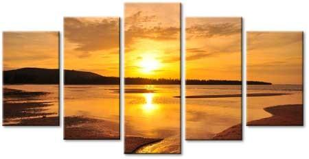 custom canvas prints, large custom canvas prints