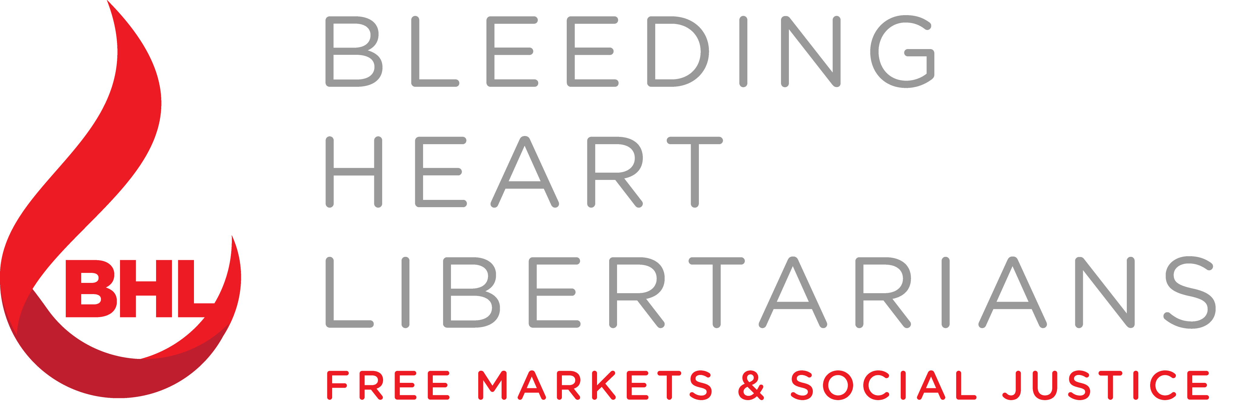 Bleeding Heart Libertarians