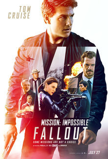 Widget mission impossible  fallout ver3