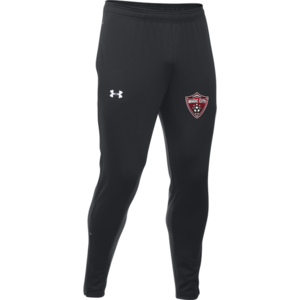 Under Armour Men's/Youth Futbolista 2.0 Pant