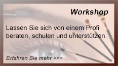Visagistik Workshop
