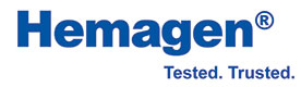 HEMAGEN DIAGNOSTICS, INC.