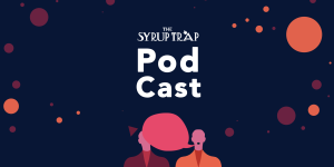pod_cast_header2tw