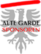 Altegardesponsoren