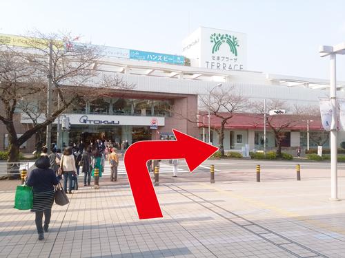たまプラーザ駅、都筑区、青葉区、麻生区、横浜市、川崎市、近隣地域でiPhone修理をお探しならiiPhone修理専門店YUUGAたまプラーザ店へお越しください!