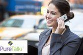 Pure TalkUSA Cellular
