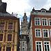 #Lille #beffroi