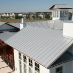 Windermere Metal Roofs