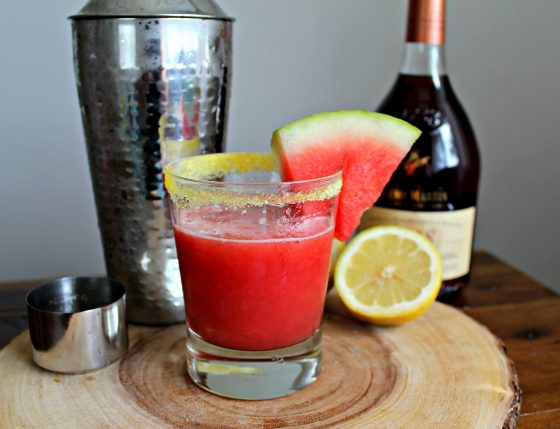 12 Cocktails for Your Mother's Day Brunch 10 Daily Mom Parents Portal