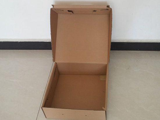 包装纸箱 (4)