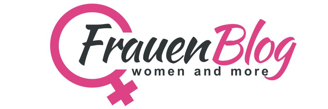FrauenBlog - women and more