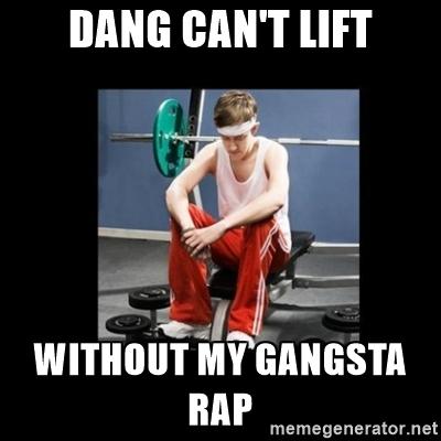 fast rap tips