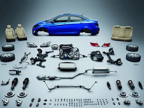 某汽车制造行业与诚立合作聚酯纤维无尘布