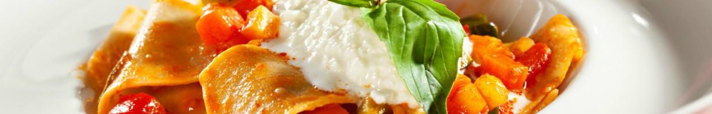 pasta recept image 2
