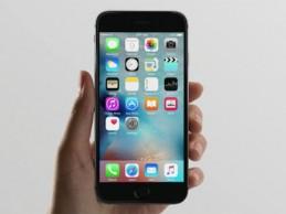 这才是 iPhone 正确的省电方式