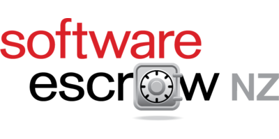 Software Escrow (NZ) Ltd